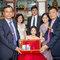 AhHo Wedding TEL-0937797161 lineID-chiupeiho (58 - 221)
