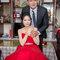 AhHo Wedding TEL-0937797161 lineID-chiupeiho (59 - 221)