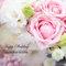 AhHo Wedding TEL-0937797161 lineID-chiupeiho (1 - 281)