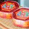 AhHo Wedding TEL-0937797161 lineID-chiupeiho (7 - 281)