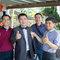 AhHo Wedding TEL-0937797161 lineID-chiupeiho (18 - 281)