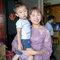 AhHo Wedding TEL-0937797161 lineID-chiupeiho (46 - 281)