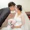 AhHo Wedding TEL-0937797161 lineID-chiupeiho (48 - 281)