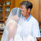 AhHo Wedding TEL-0937797161 lineID-chiupeiho (53 - 281)