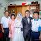 AhHo Wedding TEL-0937797161 lineID-chiupeiho (54 - 281)
