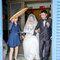 AhHo Wedding TEL-0937797161 lineID-chiupeiho (57 - 281)