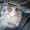 AhHo Wedding TEL-0937797161 lineID-chiupeiho (59 - 281)