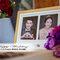 AhHo Wedding TEL-0937797161 lineID-chiupeiho (1 - 157)