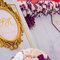 AhHo Wedding TEL-0937797161 lineID-chiupeiho (3 - 157)