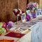 AhHo Wedding TEL-0937797161 lineID-chiupeiho (4 - 157)