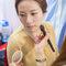 AhHo Wedding TEL-0937797161 lineID-chiupeiho (7 - 157)
