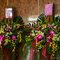 AhHo Wedding TEL-0937797161 lineID-chiupeiho (8 - 157)