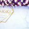 AhHo Wedding TEL-0937797161 lineID-chiupeiho (9 - 157)