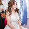 AhHo Wedding TEL-0937797161 lineID-chiupeiho (10 - 157)