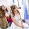 AhHo Wedding TEL-0937797161 lineID-chiupeiho (12 - 157)
