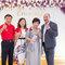 AhHo Wedding TEL-0937797161 lineID-chiupeiho (13 - 157)