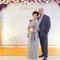 AhHo Wedding TEL-0937797161 lineID-chiupeiho (14 - 157)