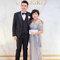 AhHo Wedding TEL-0937797161 lineID-chiupeiho (15 - 157)