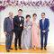 AhHo Wedding TEL-0937797161 lineID-chiupeiho (16 - 157)
