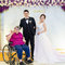 AhHo Wedding TEL-0937797161 lineID-chiupeiho (19 - 157)