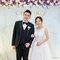 AhHo Wedding TEL-0937797161 lineID-chiupeiho (20 - 157)