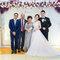 AhHo Wedding TEL-0937797161 lineID-chiupeiho (21 - 157)