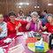 AhHo Wedding TEL-0937797161 lineID-chiupeiho (23 - 157)