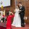AhHo Wedding TEL-0937797161 lineID-chiupeiho (25 - 157)