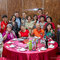 AhHo Wedding TEL-0937797161 lineID-chiupeiho (26 - 157)