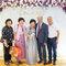 AhHo Wedding TEL-0937797161 lineID-chiupeiho (27 - 157)
