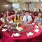 AhHo Wedding TEL-0937797161 lineID-chiupeiho (28 - 157)