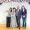 AhHo Wedding TEL-0937797161 lineID-chiupeiho (30 - 157)