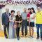 AhHo Wedding TEL-0937797161 lineID-chiupeiho (31 - 157)