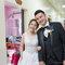 AhHo Wedding TEL-0937797161 lineID-chiupeiho (37 - 157)