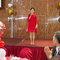 AhHo Wedding TEL-0937797161 lineID-chiupeiho (39 - 157)