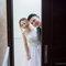 AhHo Wedding TEL-0937797161 lineID-chiupeiho (41 - 157)