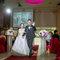 AhHo Wedding TEL-0937797161 lineID-chiupeiho (43 - 157)