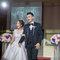 AhHo Wedding TEL-0937797161 lineID-chiupeiho (44 - 157)