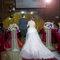 AhHo Wedding TEL-0937797161 lineID-chiupeiho (45 - 157)