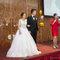 AhHo Wedding TEL-0937797161 lineID-chiupeiho (46 - 157)