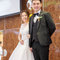 AhHo Wedding TEL-0937797161 lineID-chiupeiho (47 - 157)