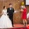 AhHo Wedding TEL-0937797161 lineID-chiupeiho (48 - 157)