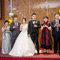 AhHo Wedding TEL-0937797161 lineID-chiupeiho (49 - 157)