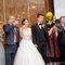 AhHo Wedding TEL-0937797161 lineID-chiupeiho (50 - 157)