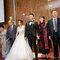 AhHo Wedding TEL-0937797161 lineID-chiupeiho (51 - 157)