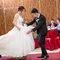 AhHo Wedding TEL-0937797161 lineID-chiupeiho (52 - 157)