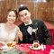 AhHo Wedding TEL-0937797161 lineID-chiupeiho (53 - 157)