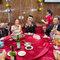 AhHo Wedding TEL-0937797161 lineID-chiupeiho (54 - 157)