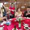 AhHo Wedding TEL-0937797161 lineID-chiupeiho (55 - 157)