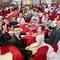 AhHo Wedding TEL-0937797161 lineID-chiupeiho (56 - 157)